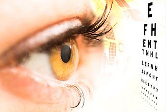 Miopia, hipermetropia e astigmatismo: qual é a diferença?